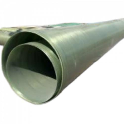 Ống thoát nước composite cao cấp