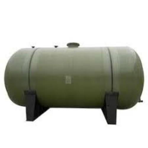 Bồn chứa nước composite 03
