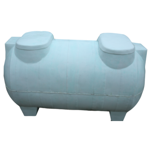 Bồn  chứa nước composite 02