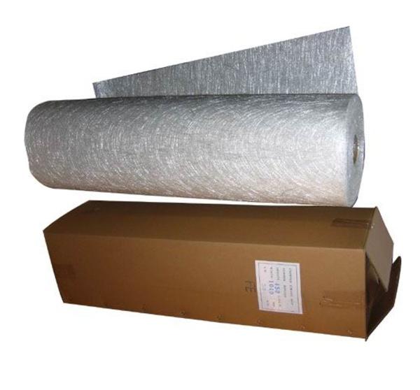 Sợi thủy tinh mat 300 [fiberglass]