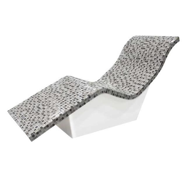 Ghế massage composite cao cấp giá tốt nhất