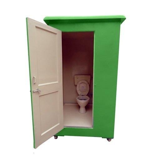 Nhà vệ sinh frp dung tích 200.300.500 lít