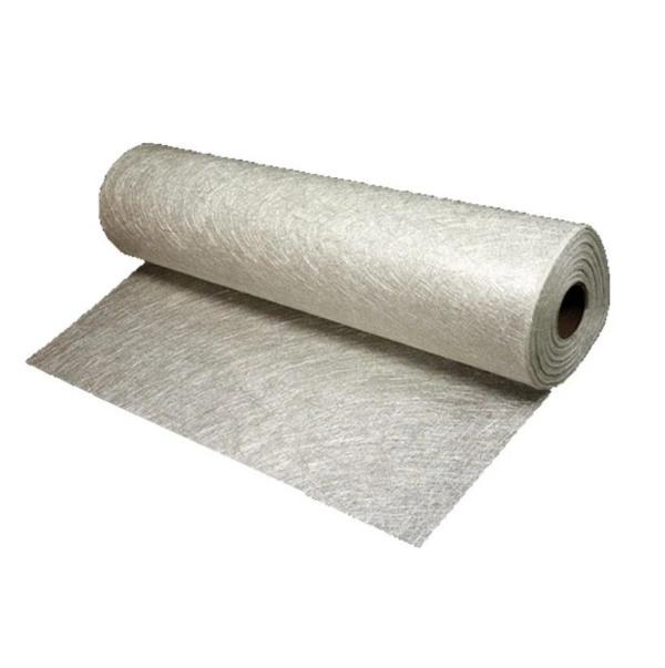 Sợi thủy tinh mat [composite] giá tốt