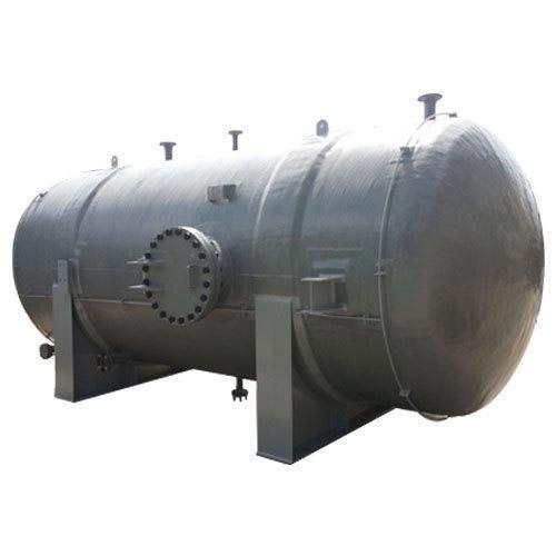 Bồn bể sản xuất theo yêu cầu bằng composite frp