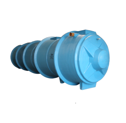 Bồn bể composite frp sản xuất theo yêu cầu