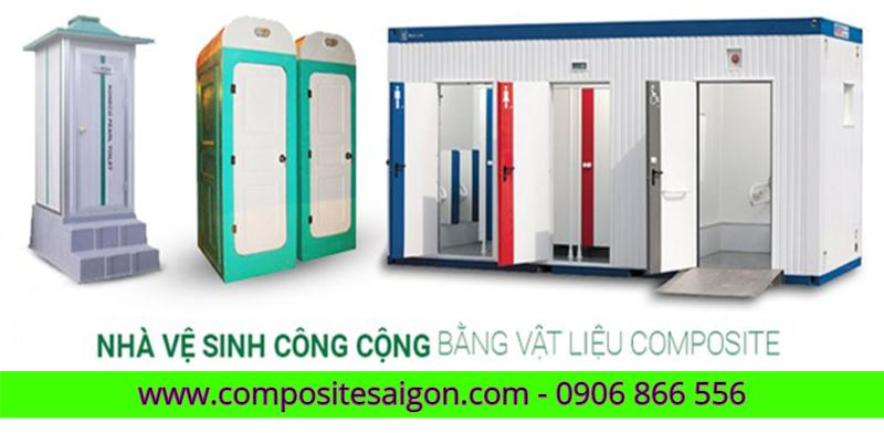 XƯỞNG SẢN XUẤT GIA CÔNG COMPOSITE, xưởng sản xuất composite, xưởng gia công composite, sản xuất composite, gia công composite, khuôn mẫu composite, sản xuất sản phẩm composite